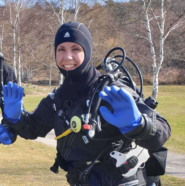 isabelle-larsson-divemaster-oxycrew